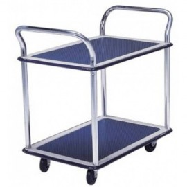 Hand Trolley Dual Handle PRESTAR NF-304