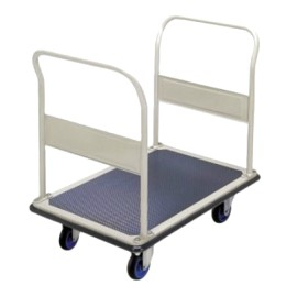 Hand Trolley Dual Handle PRESTAR NF-303