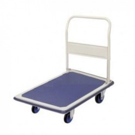 Hand Trolley Fixed Handle PRESTAR NF-302
