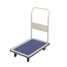 Hand Trolley Fixed Handle PRESTAR NB-102