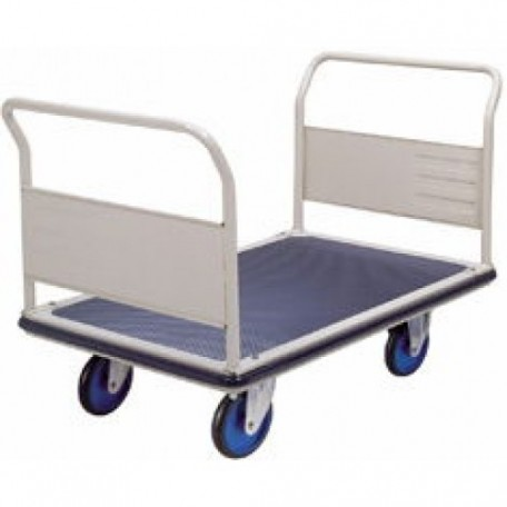 Hand Trolley Duel Handle PRESTAR NG-403