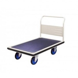 Hand Trolley Fixed Handle PRESTAR NG-402