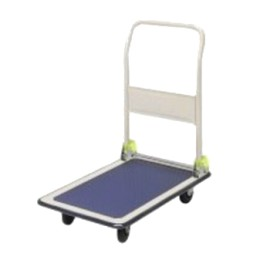 Hand Trolley Folding Handle PRESTAR NB-101