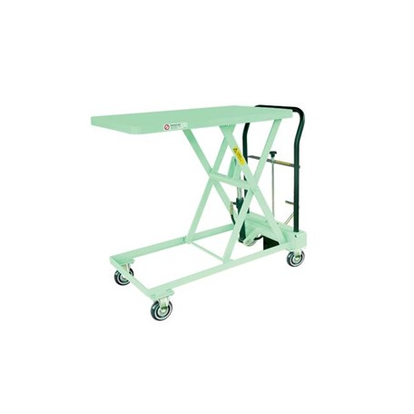 Lift Table Manual OPK 300 Kg